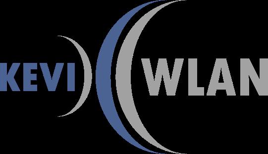 KeviWLAN Informatikai Kft.